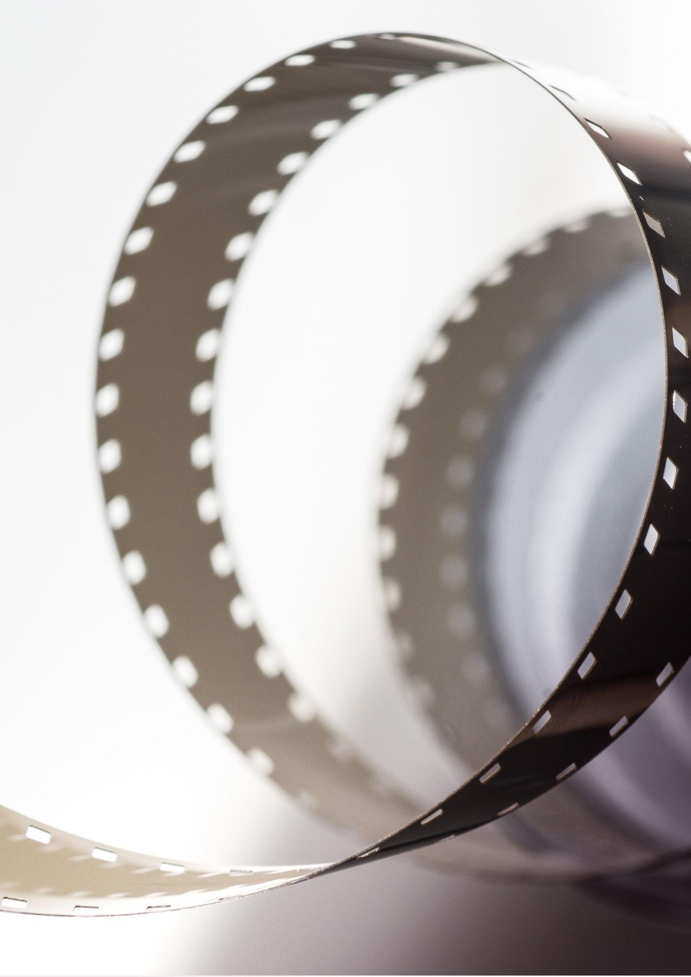 Создание видео-контента