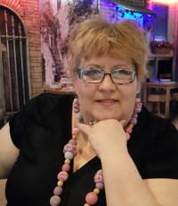 Наталья Клевер